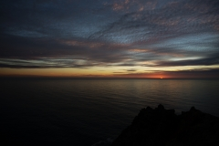 pointreyessunset2